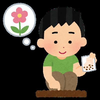 f:id:miraihenotanemaki:20201231112234p:plain