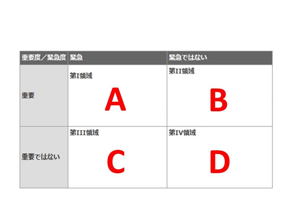 f:id:miraihenotanemaki:20210105135224j:plain