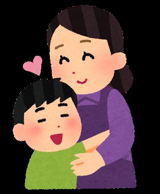 f:id:miraihenotanemaki:20210113115412p:plain