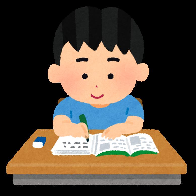 f:id:miraihenotanemaki:20210114152226p:plain