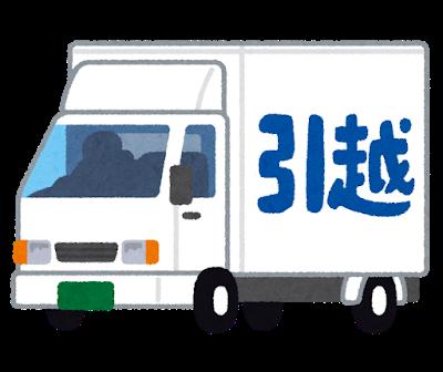 f:id:miraihenotanemaki:20210212161623p:plain