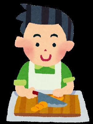 f:id:miraihenotanemaki:20210223164311p:plain