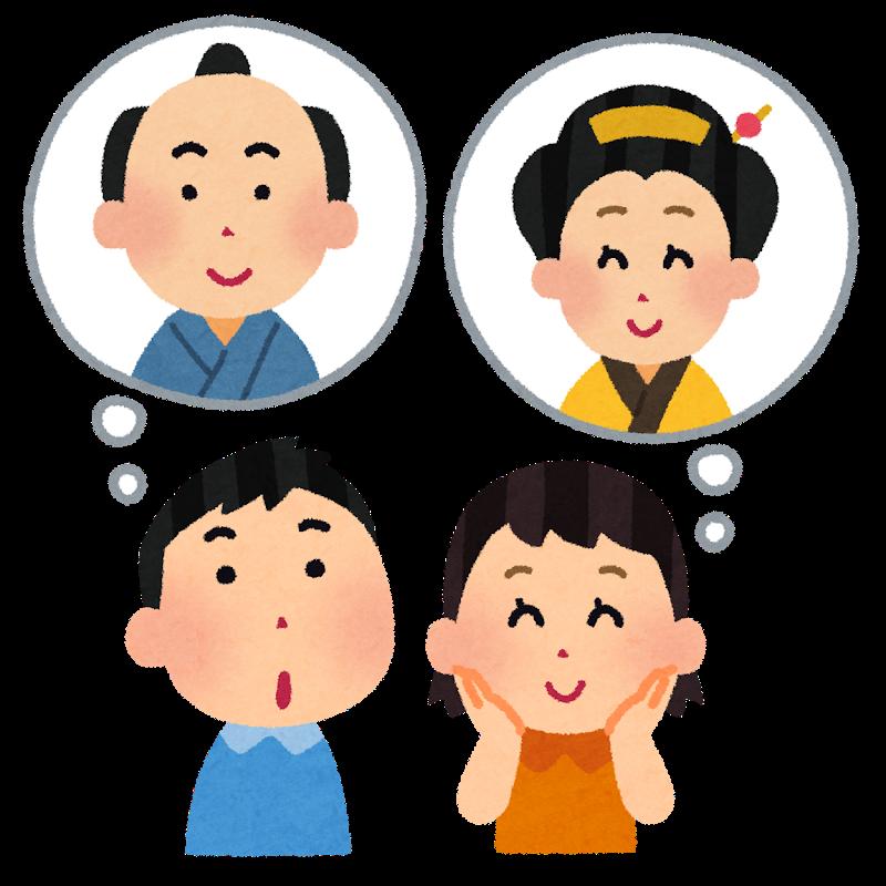 f:id:miraihenotanemaki:20210308165648p:plain