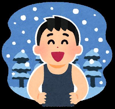 f:id:miraihenotanemaki:20210315163408p:plain