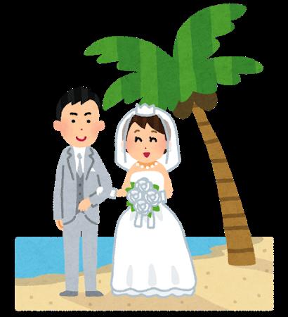 f:id:miraihenotanemaki:20210406191948p:plain