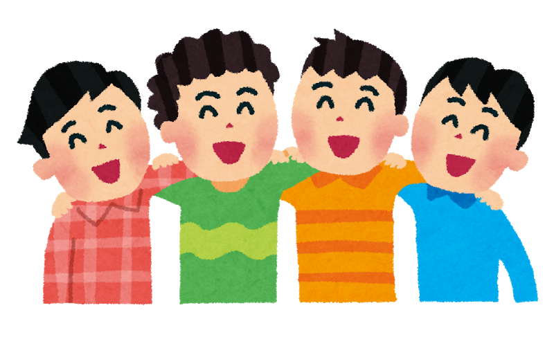 f:id:miraihenotanemaki:20210415223445p:plain