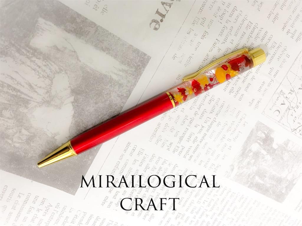 f:id:mirailogicalcraft:20190224235609j:image