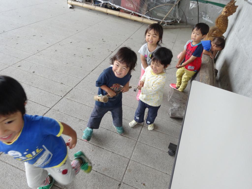 f:id:miraimikiki0201:20160622232000j:plain