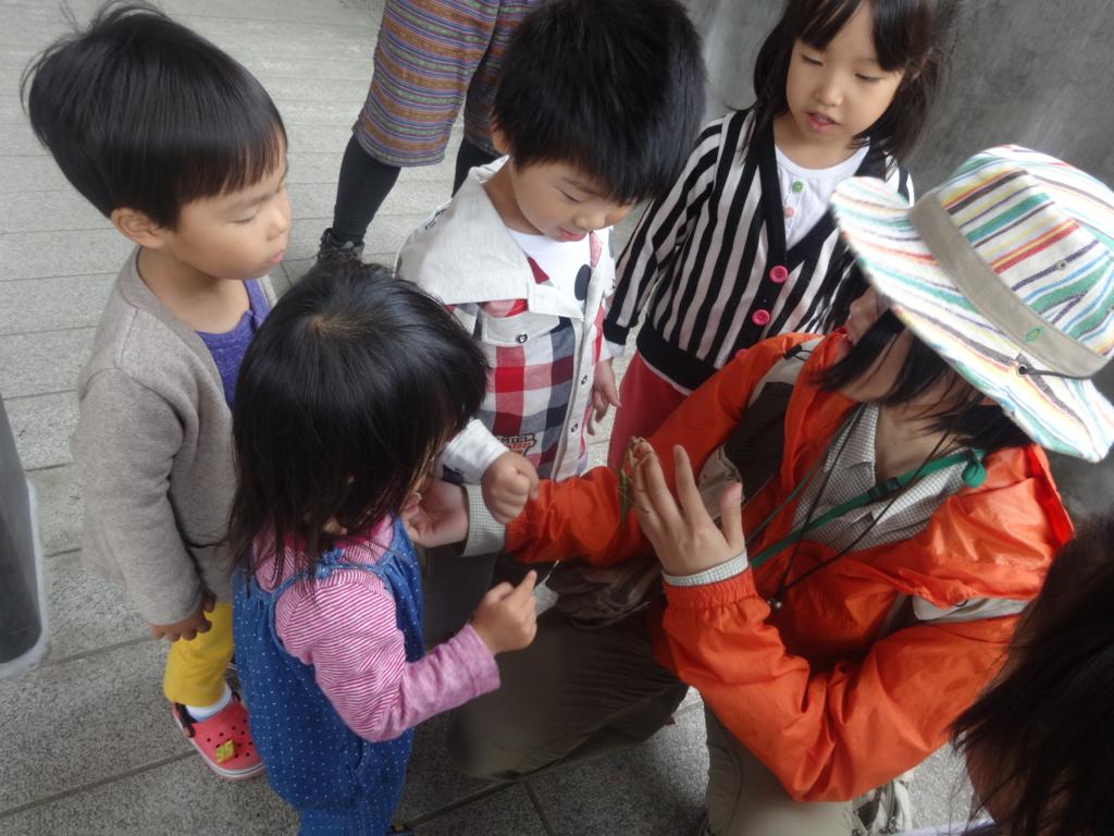 f:id:miraimikiki0201:20161103012702j:plain