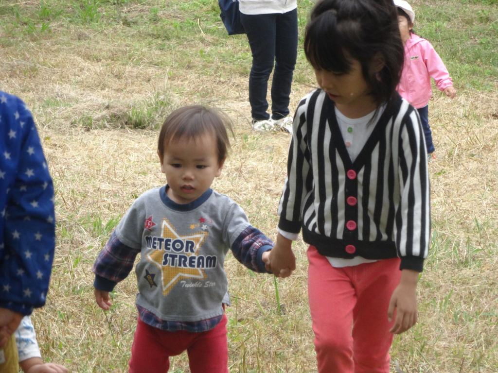 f:id:miraimikiki0201:20161103012823j:plain