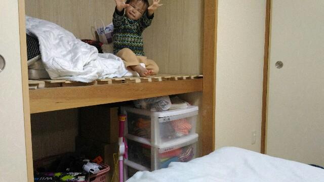 f:id:miraimikiki0201:20170121101736j:image