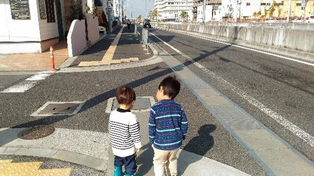 f:id:miraimikiki0201:20170122114825j:image