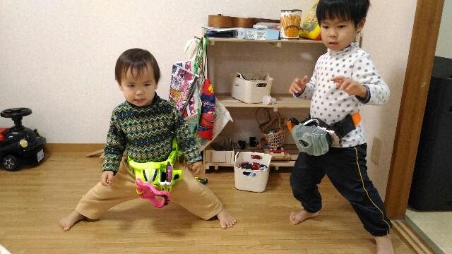 f:id:miraimikiki0201:20170127094642j:image