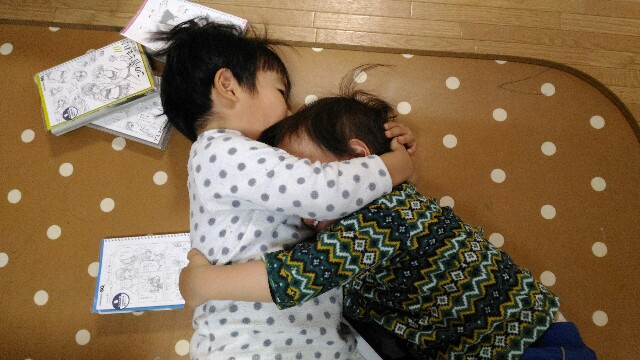 f:id:miraimikiki0201:20170204104654j:image