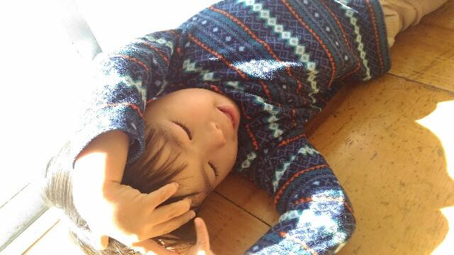 f:id:miraimikiki0201:20170209182539j:image