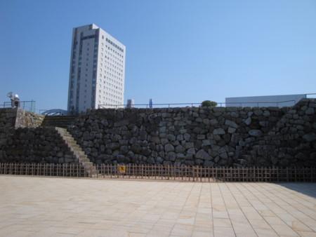f:id:mirainodaifugoo:20090411143208j:image
