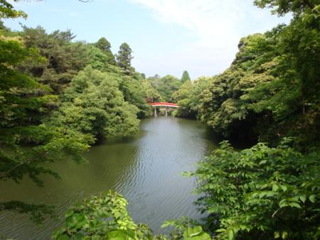 f:id:mirainodaifugoo:20090530100356j:image