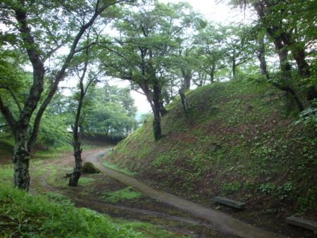 f:id:mirainodaifugoo:20090705062202j:image