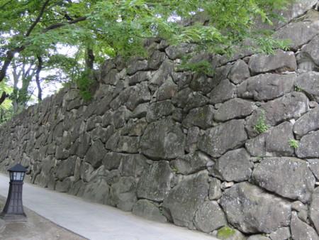 f:id:mirainodaifugoo:20090712101752j:image