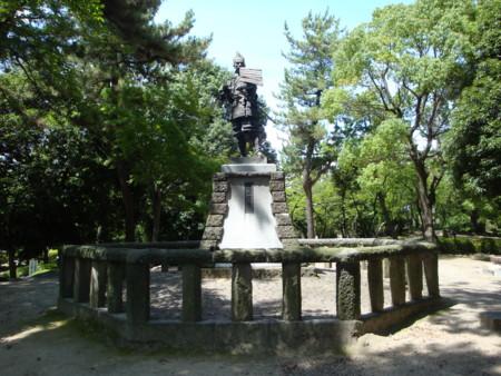 f:id:mirainodaifugoo:20090715133854j:image