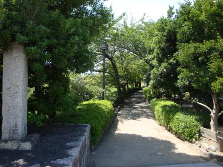 f:id:mirainodaifugoo:20090715135113j:image