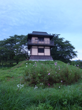 f:id:mirainodaifugoo:20090822060913j:image