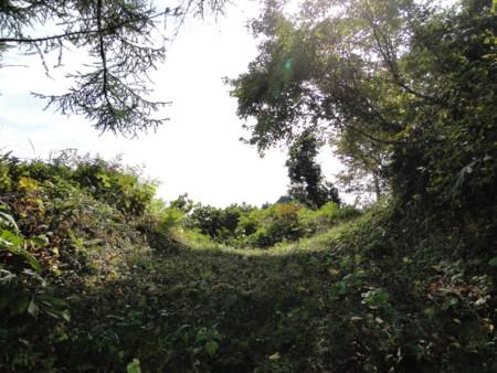 f:id:mirainodaifugoo:20091025111625j:image