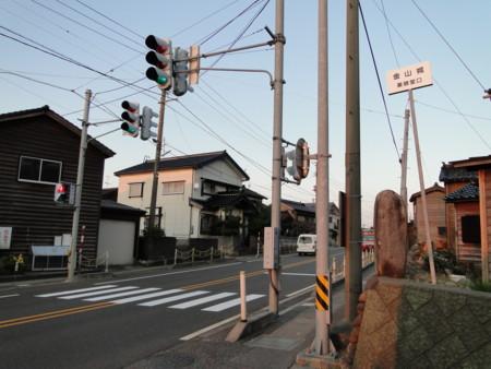 f:id:mirainodaifugoo:20091107163257j:image