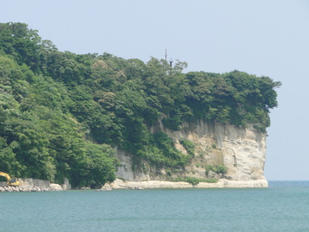 f:id:mirainodaifugoo:20100710124934j:image