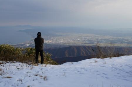 f:id:mirainodaifugoo:20101120074609j:image