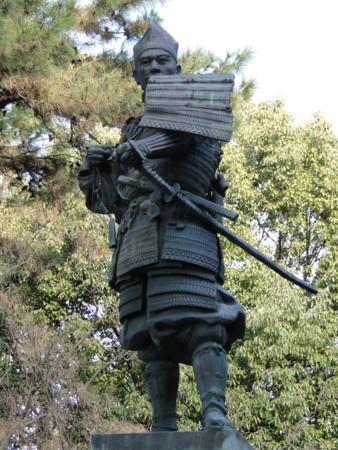 f:id:mirainodaifugoo:20110122102935j:image