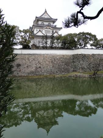 f:id:mirainodaifugoo:20110211164523j:image