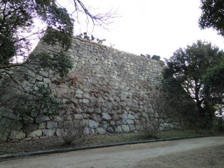 f:id:mirainodaifugoo:20110212083927j:image