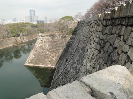 f:id:mirainodaifugoo:20110212110532j:image
