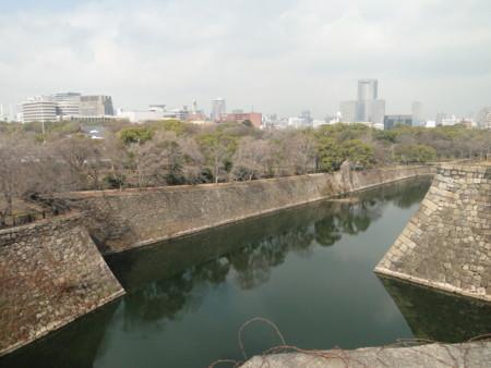 f:id:mirainodaifugoo:20110212110630j:image
