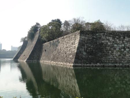 f:id:mirainodaifugoo:20110212111704j:image