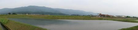 f:id:mirainodaifugoo:20120530183917j:image