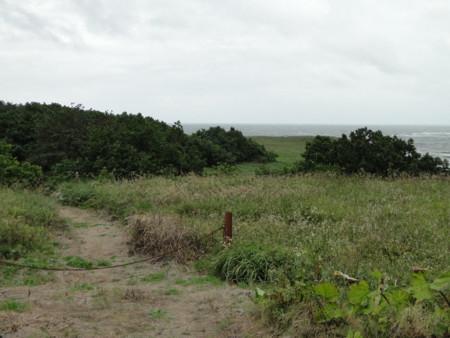 f:id:mirainodaifugoo:20120929112337j:image