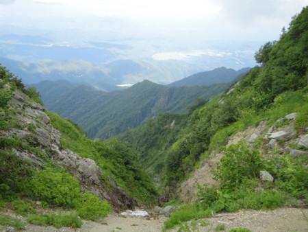 f:id:mirainodaifugoo:20121111173305j:image