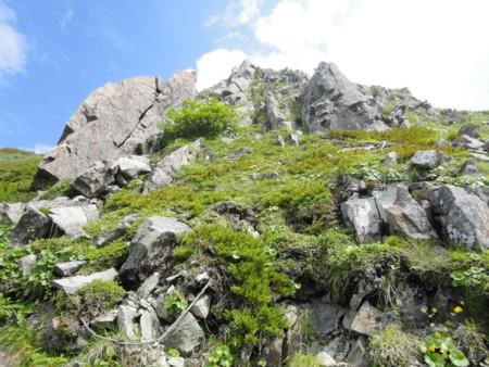 f:id:mirainodaifugoo:20121111173404j:image