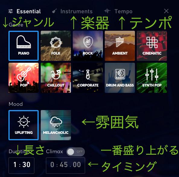 f:id:mirainoikikata:20170406152351p:plain