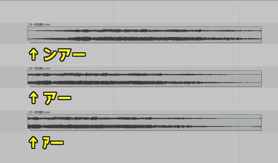 f:id:miraio0525:20190120155840j:plain