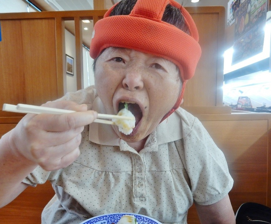 f:id:miraireport:20180810175556j:plain