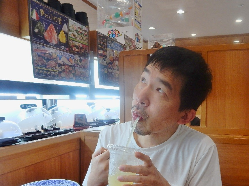 f:id:miraireport:20180810175704j:plain