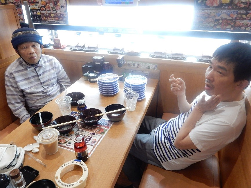 f:id:miraireport:20180810175725j:plain