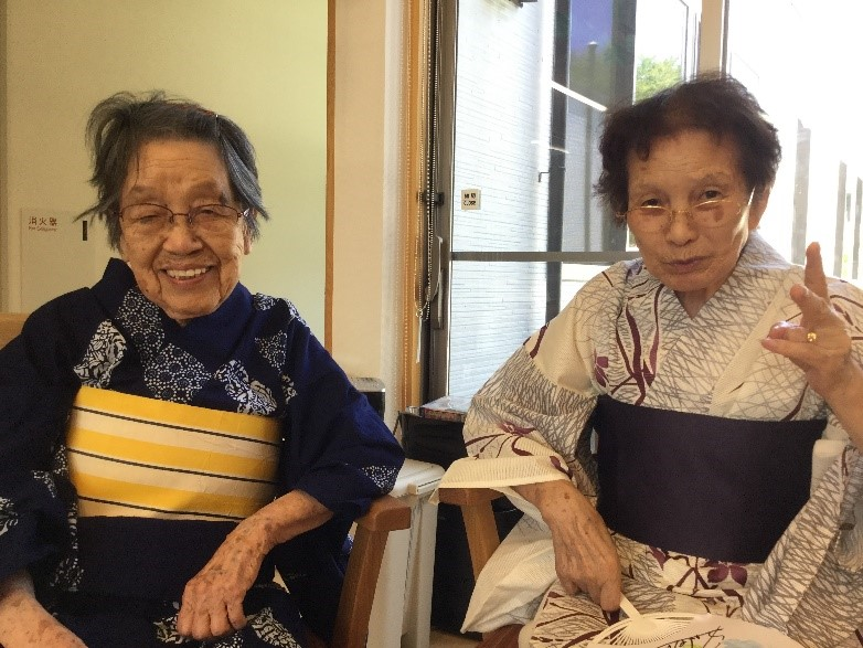 f:id:miraireport:20180811225212j:plain