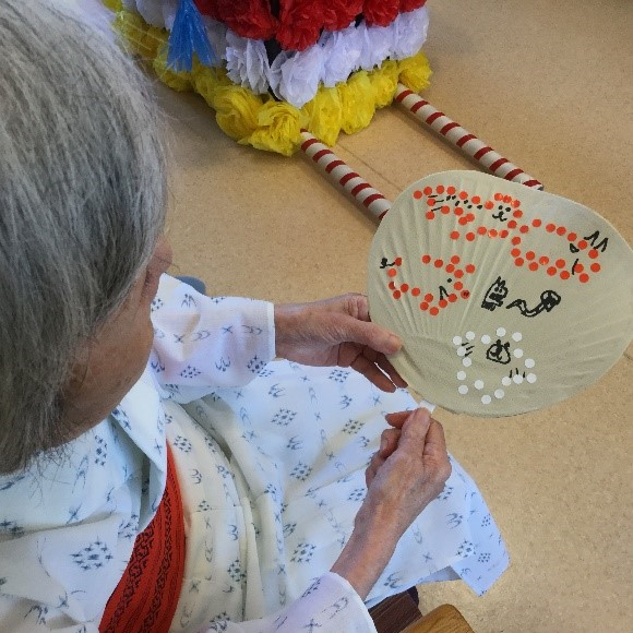 f:id:miraireport:20180811225239j:plain