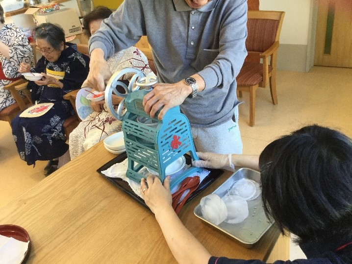 f:id:miraireport:20180811225256j:plain