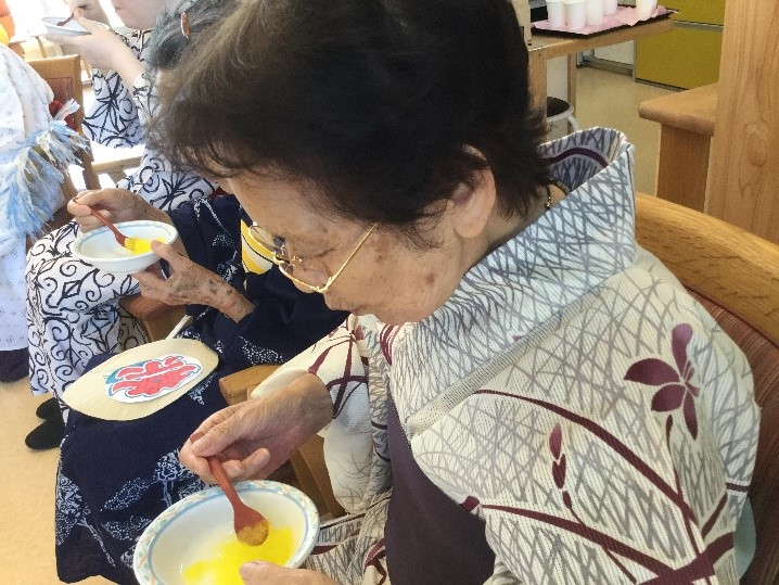 f:id:miraireport:20180811225312j:plain