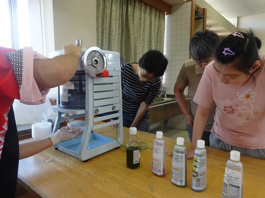 f:id:miraireport:20180814170309j:plain